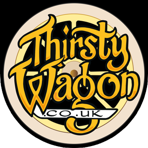 ThirstyWagon